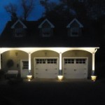 Fair Haven NJ Outdoor Lighting