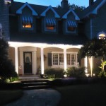 Low Voltage Lighting Fair Haven NJ