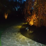Landscape Lighting Fair Haven NJ